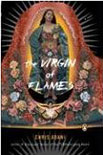 Virgin of Flames