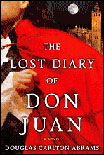 Lost Diary of Don Juan: A Novel